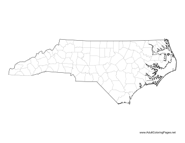 Lighthouse North Carolina Coloring Pages Coloring Pages